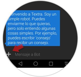 programar-mensaje-android-2.png