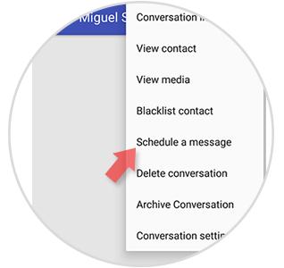 programar-mensaje-android-4.png