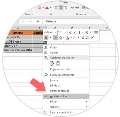 crear-grafico-circular-excel-1.png