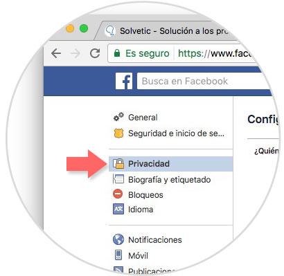 privacidad-facebook-1.jpg