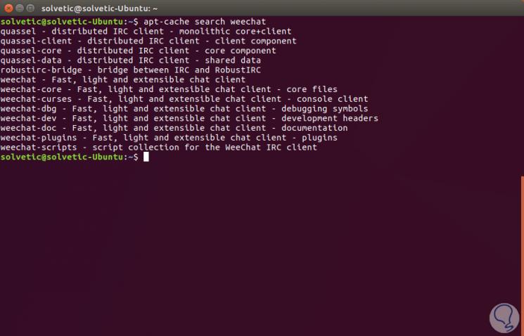 que-es-apt-y-apt-get-linux-2.png