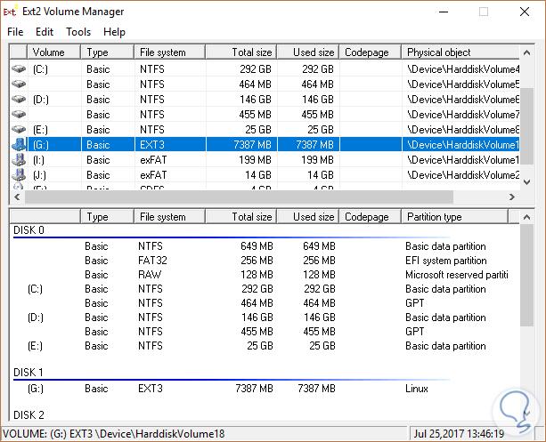 particion-linux-desde-windows-11.png