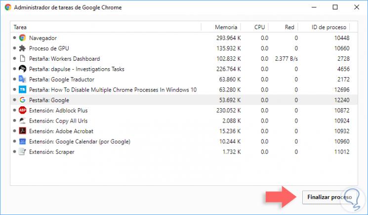 cerrar-varios-procesos-Chrome.Exe-en-Windows-2.png