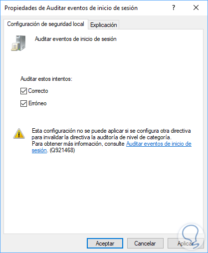 ver-que-usuario-inicia-sesion-windows-3.png
