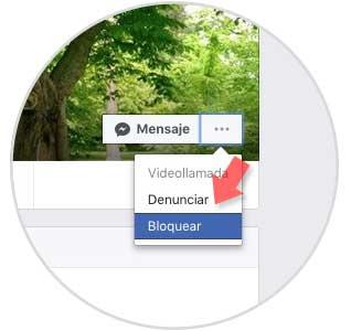 bloquear-contacto-facebook-2.jpg