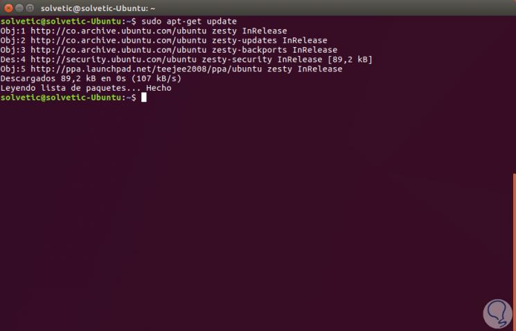 que-es-apt-y-apt-get-linux-5.png
