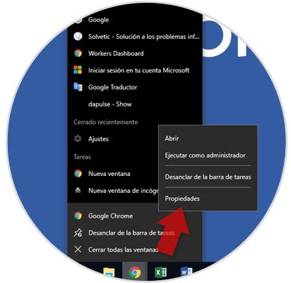cerrar-varios-procesos-Chrome.Exe-en-Windows-6.png