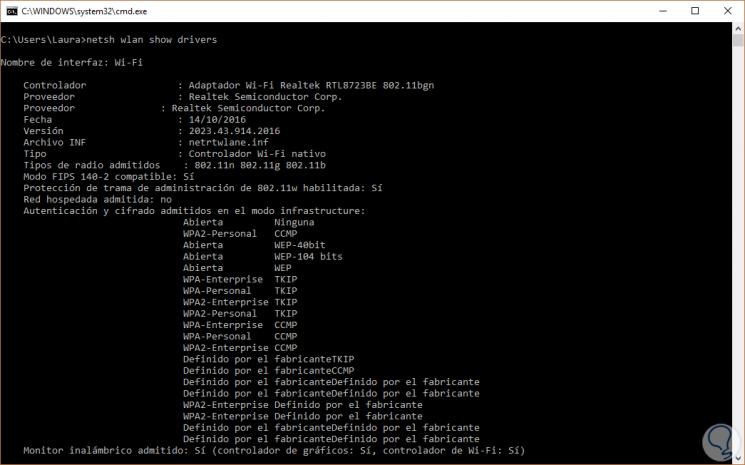 comando-netsh-gestionar-wifi-windows-2.png