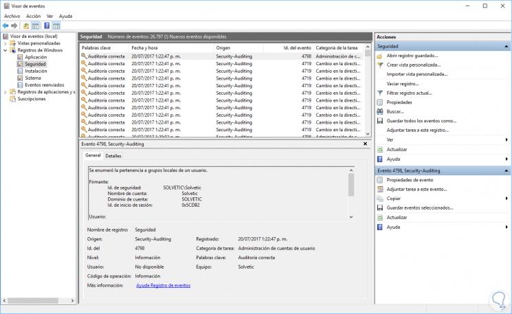 ver-que-usuario-inicia-sesion-windows-5.png