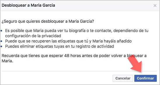 desbloquear-contacto-facebook.jpg