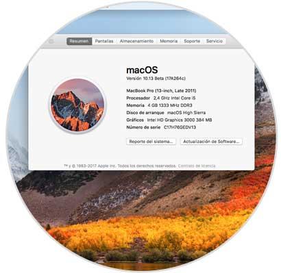macos-high-sierra-.jpg