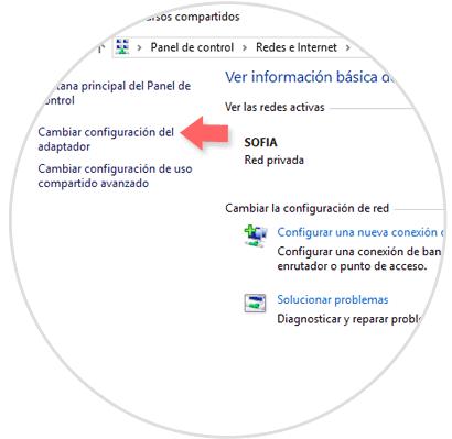 bloquear-web-porno-4.png