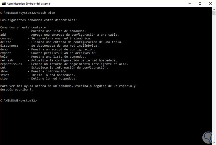 comando-netsh-gestionar-wifi-windows-10.png