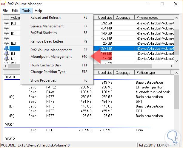 particion-linux-desde-windows-6.png