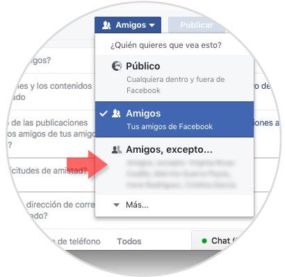 ocultar-publicaciones-facebook-3.jpg
