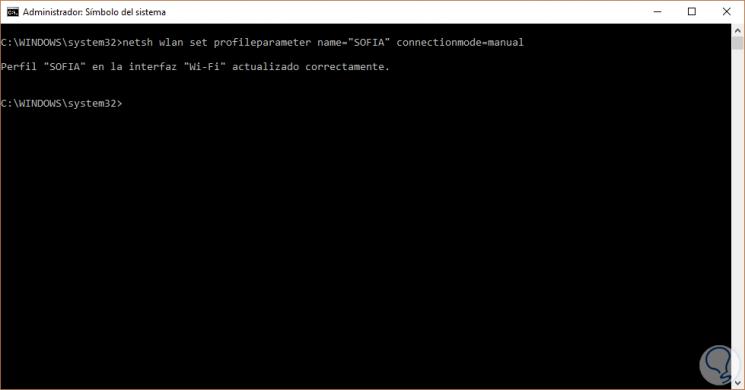 comando-netsh-gestionar-wifi-windows-6.png