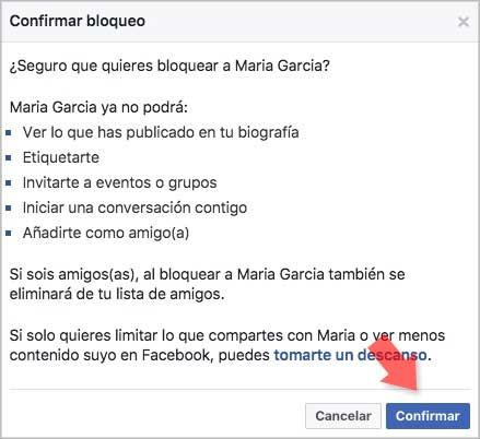 confirmar-bloqueo-facebook.jpg