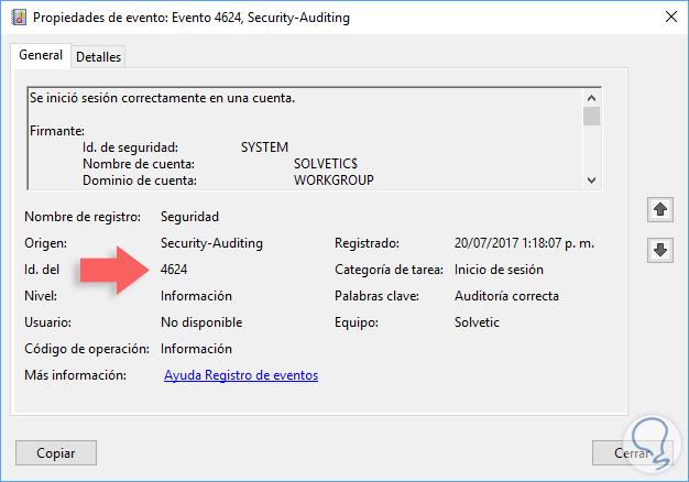 ver-que-usuario-inicia-sesion-windows-6.png