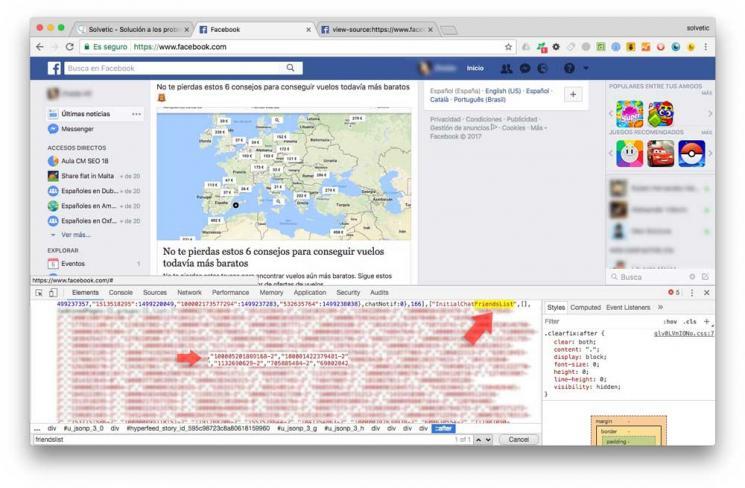 ver-quien-visita-perfil-facebook-lista.jpg