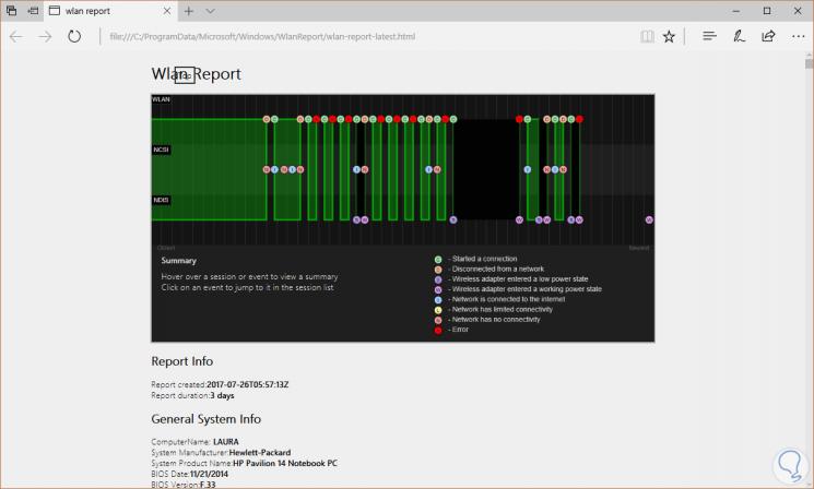 comando-netsh-gestionar-wifi-windows-9.png