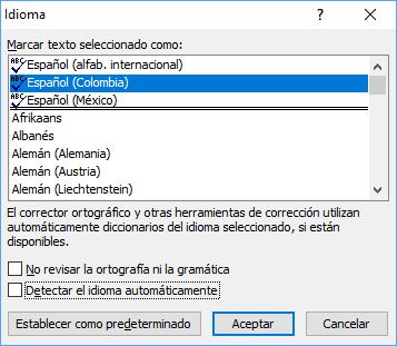 solucion-error-correcion-automatica-word-7.png