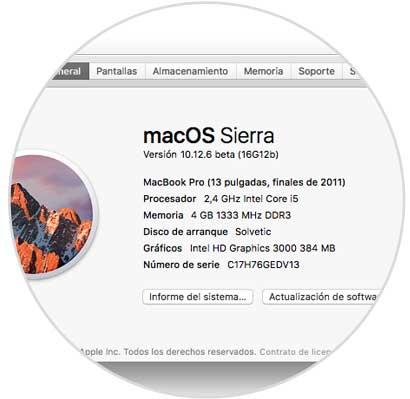 macos-sierra-.jpg