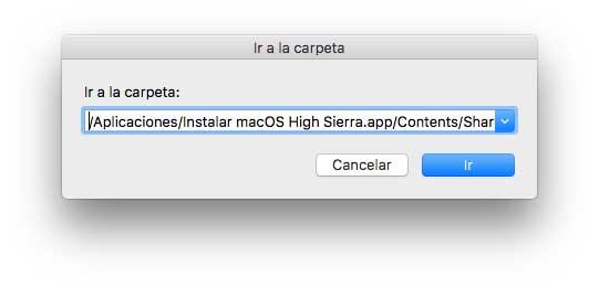 version-mac-archivo-app-1.jpg