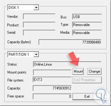 particion-linux-en-windows-10.png