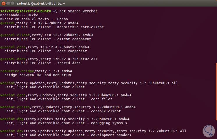 que-es-apt-y-apt-get-linux-3.png
