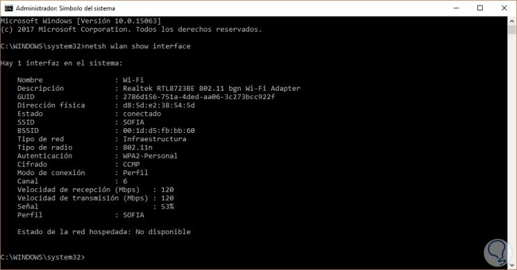 comando-netsh-gestionar-wifi-windows-4.png