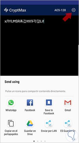 encriptar-correo-android-5.png