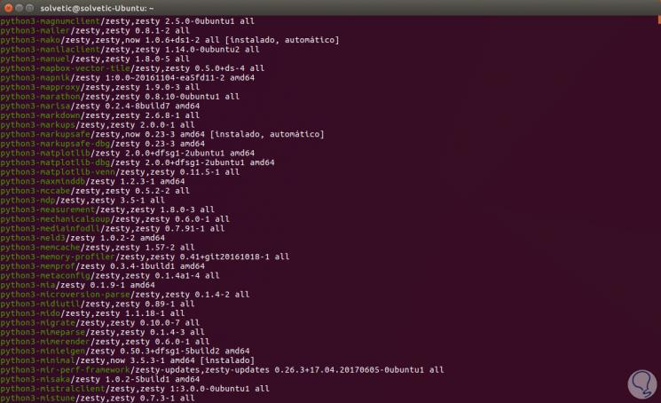 que-es-apt-y-apt-get-linux-6.png