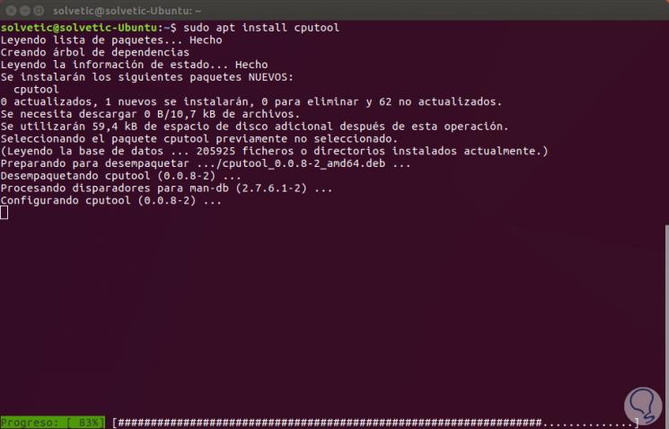 que-es-apt-y-apt-get-linux-1.png