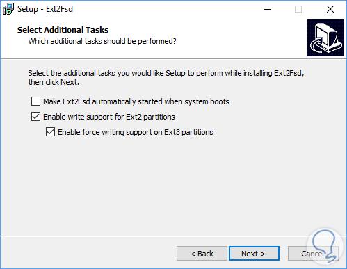 particion-linux-desde-windows-3.png