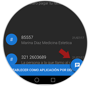 programar-mensaje-android-1.png