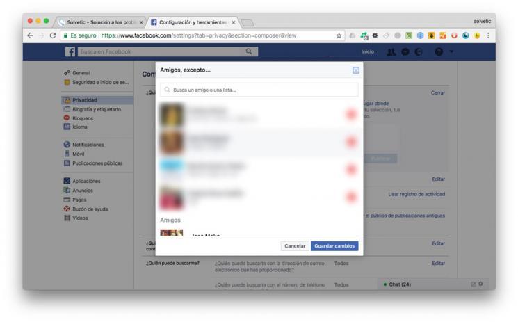 ocultar-publicaciones-facebook-4.jpg