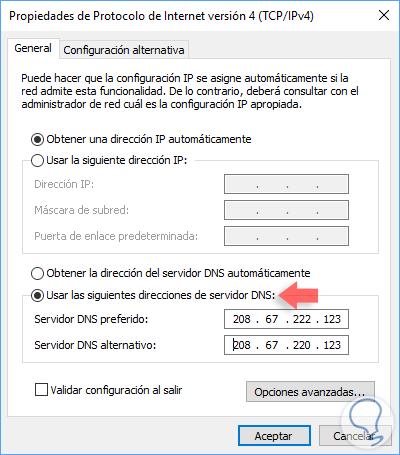 bloquear-web-porno-6.png