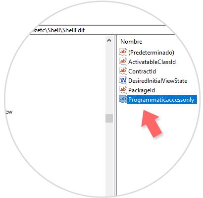quitar-editar-fotos-y-paint-3d-windows-6.png