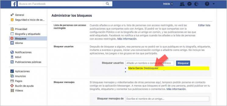 bloquear-contactos-facebook-0.jpg