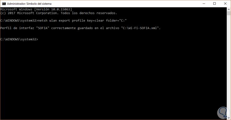 comando-netsh-gestionar-wifi-windows-7.png