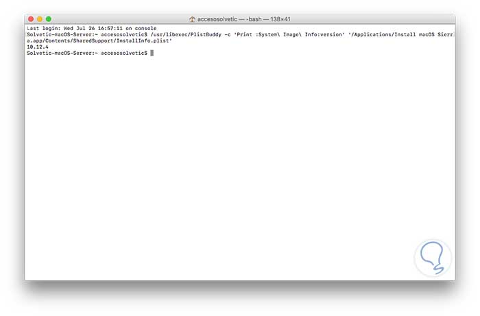 version-mac-archivo-app-4.jpg