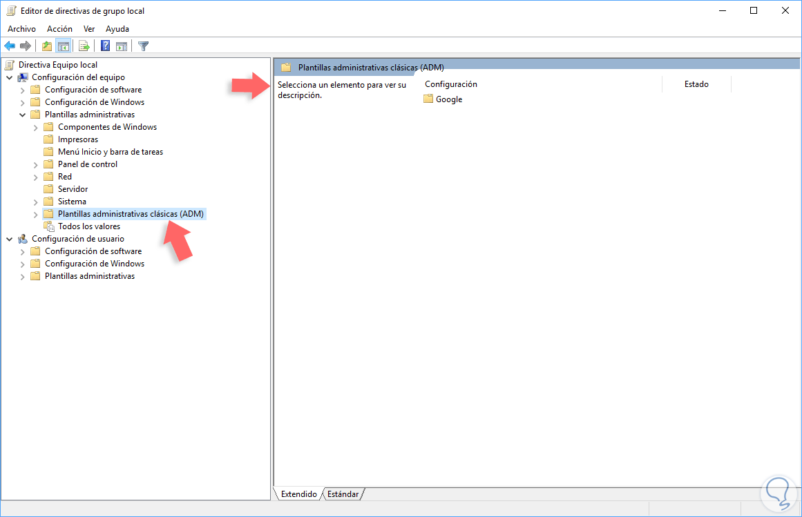 Deshabilitar modo privado incógnito en Chrome o Firefox - Solvetic