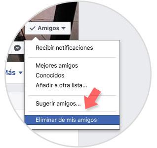 eliminar-amigos-facebook-1.jpg