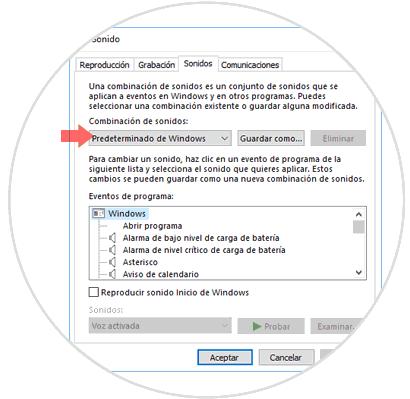1-sonido-predeterminado-windows.png
