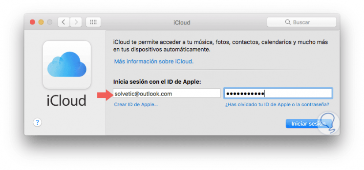 2-direccion-id-apple.png
