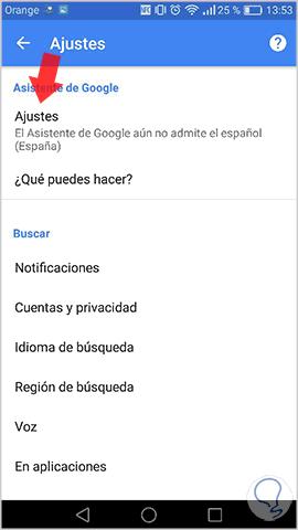2-ajustes-asistente-de-google.png