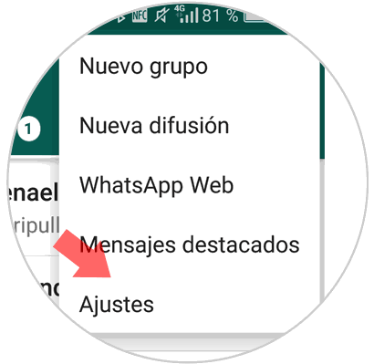 3-android-ajustes.png