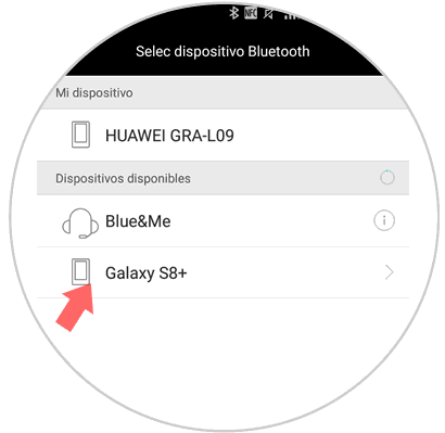 3-encontrar-dispositivo-bluetooth.png