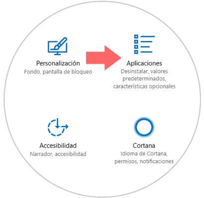 3-aplicaciones-windows-10.png