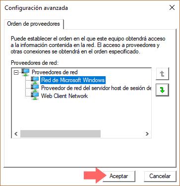 5-configuracion-avanzada-aceptar.png